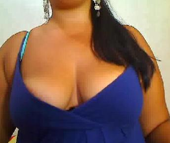 Sex swingers in mount vernon oregon Adult sex dating Wanna eat a nice pussy.